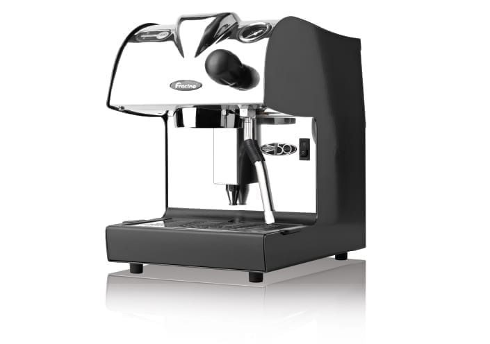 Fracino Piccino Home Coffee Machine