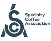 Speciality coffee association