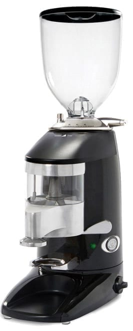 K10 Compak commercial coffee grinder